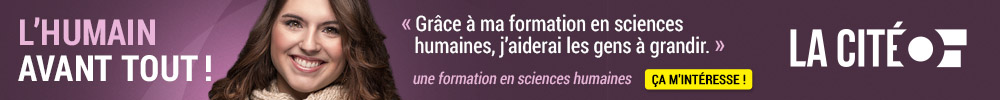 Sciences humaines 1000×100